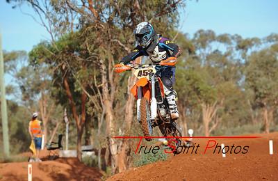 WAMX_Junior_State_Championship_Kalgoorlie_2011_Rnd2_MXJ015