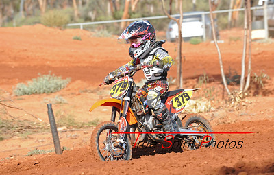 WAMX_Junior_State_Championship_Kalgoorlie_2011_Rnd2_MXJ018