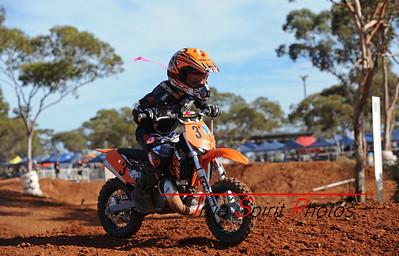 WAMX_Junior_State_Championship_Kalgoorlie_2011_Rnd2_MXJ024