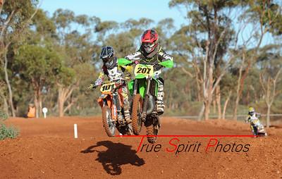 WAMX_Junior_State_Championship_Kalgoorlie_2011_Rnd2_MXJ016