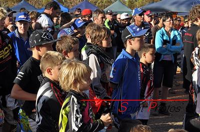 WAMX_Junior_State_Championship_Kalgoorlie_2011_Rnd2_MXJ005