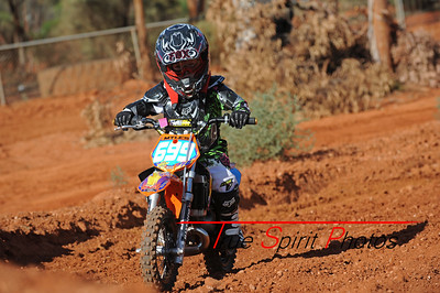 WAMX_Junior_State_Championship_Kalgoorlie_2011_Rnd2_MXJ025