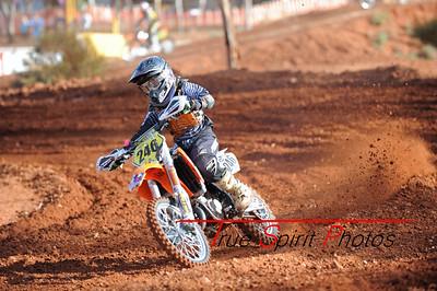 WAMX_Junior_State_Championship_Kalgoorlie_2011_Rnd2_MXJ011