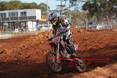 WAMX_Junior_State_Championship_Kalgoorlie_2011_Rnd2_MXJ008