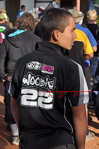 WAMX_Junior_State_Championship_Kalgoorlie_2011_Rnd2_MXJ006