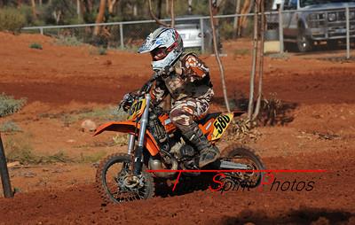 WAMX_Junior_State_Championship_Kalgoorlie_2011_Rnd2_MXJ019