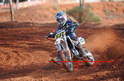 WAMX_Junior_State_Championship_Kalgoorlie_2011_Rnd2_MXJ010