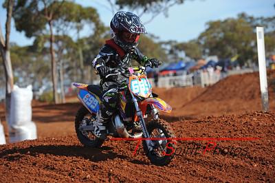WAMX_Junior_State_Championship_Kalgoorlie_2011_Rnd2_MXJ023