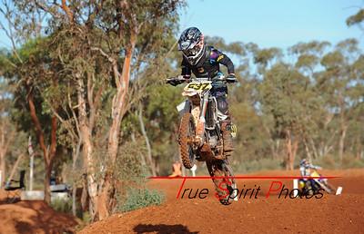 WAMX_Junior_State_Championship_Kalgoorlie_2011_Rnd2_MXJ014