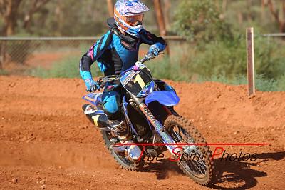 WAMX_Junior_State_Championship_Kalgoorlie_2011_Rnd2_MXJ026