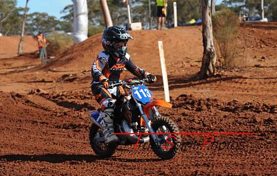 WAMX_Junior_State_Championship_Kalgoorlie_2011_Rnd2_MXJ022