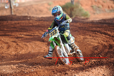 WAMX_Junior_State_Championship_Kalgoorlie_2011_Rnd2_MXJ012