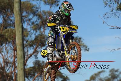 WAMX_Junior_State_Championship_Kalgoorlie_2011_Rnd2_MXJ020