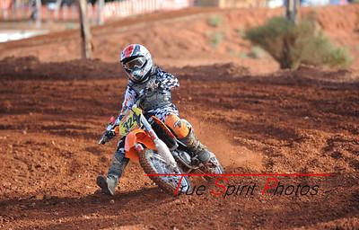 WAMX_Junior_State_Championship_Kalgoorlie_2011_Rnd2_MXJ009