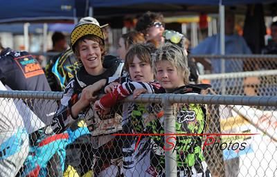 WAMX_Junior_State_Championship_Kalgoorlie_2011_Rnd2_MXJ017