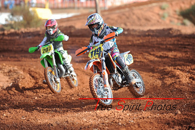WAMX_Junior_State_Championship_Kalgoorlie_2011_Rnd2_MXJ013