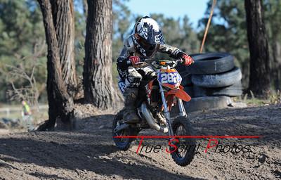 WAMX_Juniors_Rnd6_Collie_21 08 2011_013