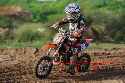 WAMX_Juniors_Coastals_Rnd5_24 07 2011_MX009