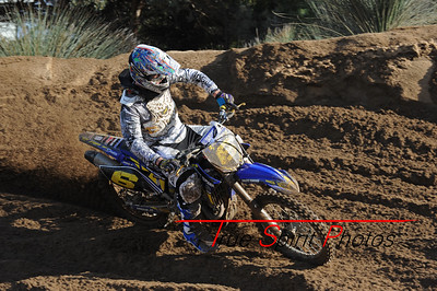 WAMX_Juniors_Coastals_Rnd5_24 07 2011_MX032