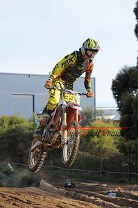 WAMX_Juniors_Coastals_Rnd5_24 07 2011_MX022