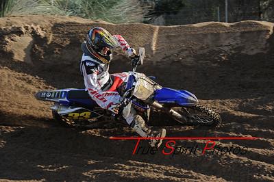 WAMX_Juniors_Coastals_Rnd5_24 07 2011_MX033