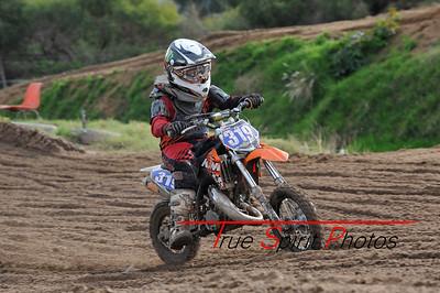 WAMX_Juniors_Coastals_Rnd5_24 07 2011_MX044