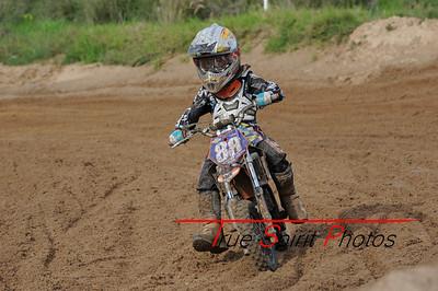 WAMX_Juniors_Coastals_Rnd5_24 07 2011_MX038
