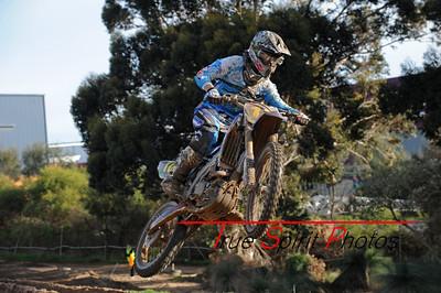 WAMX_Juniors_Coastals_Rnd5_24 07 2011_MX024