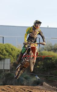WAMX_Juniors_Coastals_Rnd5_24 07 2011_MX020