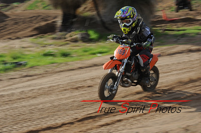 WAMX_Juniors_Coastals_Rnd5_24 07 2011_MX037