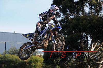WAMX_Juniors_Coastals_Rnd5_24 07 2011_MX029