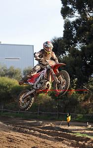 WAMX_Juniors_Coastals_Rnd5_24 07 2011_MX018