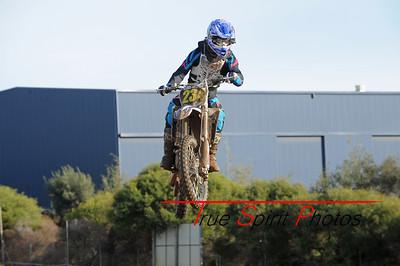 WAMX_Juniors_Coastals_Rnd5_24 07 2011_MX026