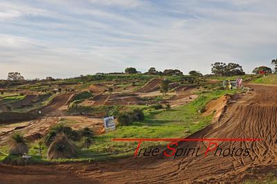 WAMX_Juniors_Coastals_Rnd5_24 07 2011_MX003