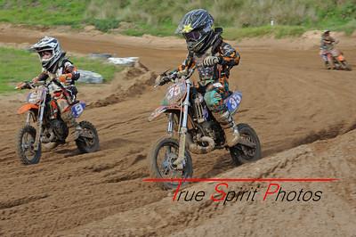 WAMX_Juniors_Coastals_Rnd5_24 07 2011_MX042