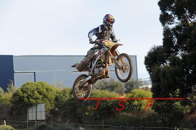 WAMX_Juniors_Coastals_Rnd5_24 07 2011_MX028