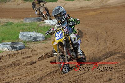 WAMX_Juniors_Coastals_Rnd5_24 07 2011_MX039