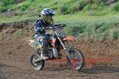 WAMX_Juniors_Coastals_Rnd5_24 07 2011_MX015