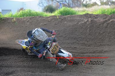 WAMX_Juniors_Coastals_Rnd5_24 07 2011_MX010