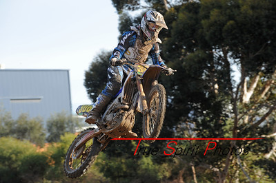 WAMX_Juniors_Coastals_Rnd5_24 07 2011_MX027
