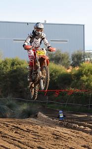 WAMX_Juniors_Coastals_Rnd5_24 07 2011_MX019