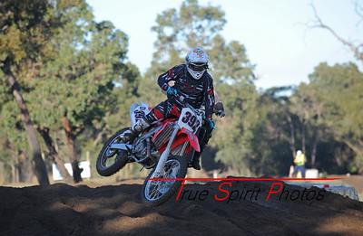 WAMX_Seniors_Rnd4_Bunbury_17 07 2011_MX021