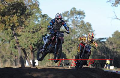 WAMX_Seniors_Rnd4_Bunbury_17 07 2011_MX020