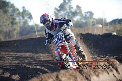 WAMX_Seniors_Rnd4_Bunbury_17 07 2011_MX013