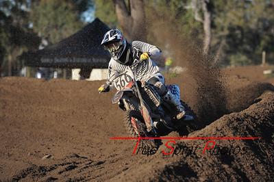WAMX_Seniors_Rnd4_Bunbury_17 07 2011_MX026