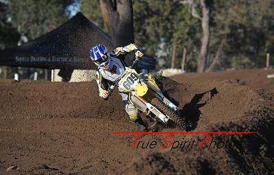 WAMX_Seniors_Rnd4_Bunbury_17 07 2011_MX027