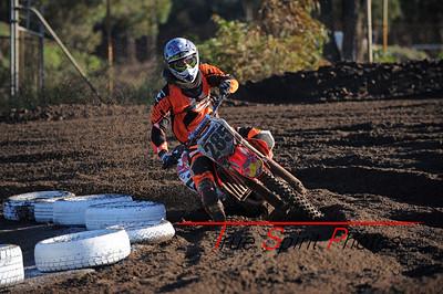 WAMX_Seniors_Rnd4_Bunbury_17 07 2011_MX024