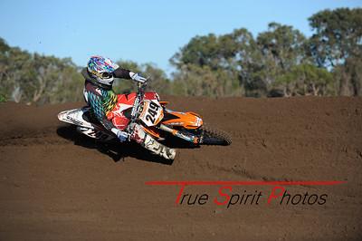 WAMX_Seniors_Rnd4_Bunbury_17 07 2011_MX018