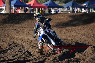 WAMX_Seniors_Rnd4_Bunbury_17 07 2011_MX028