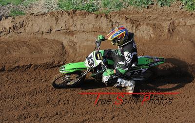 WAMX_Seniors_Coastals_Rnd2_29 05 2011_MX023